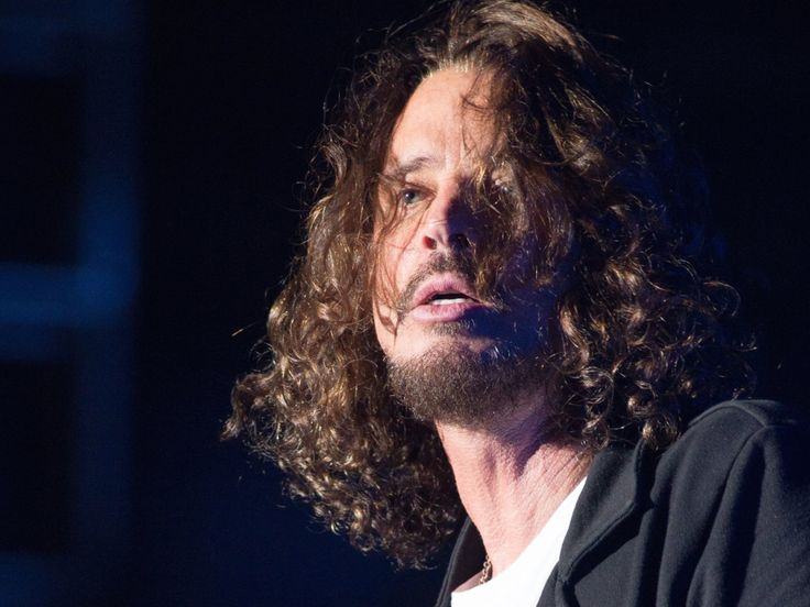 """When Chris Cornell toured with Linkin Park in 2007 and 2008, Chester Bennington, that band's singer, would join Cornell for a version of Temple of the Dog's """"Hunger Strike,"""" and Cornell would join …"""