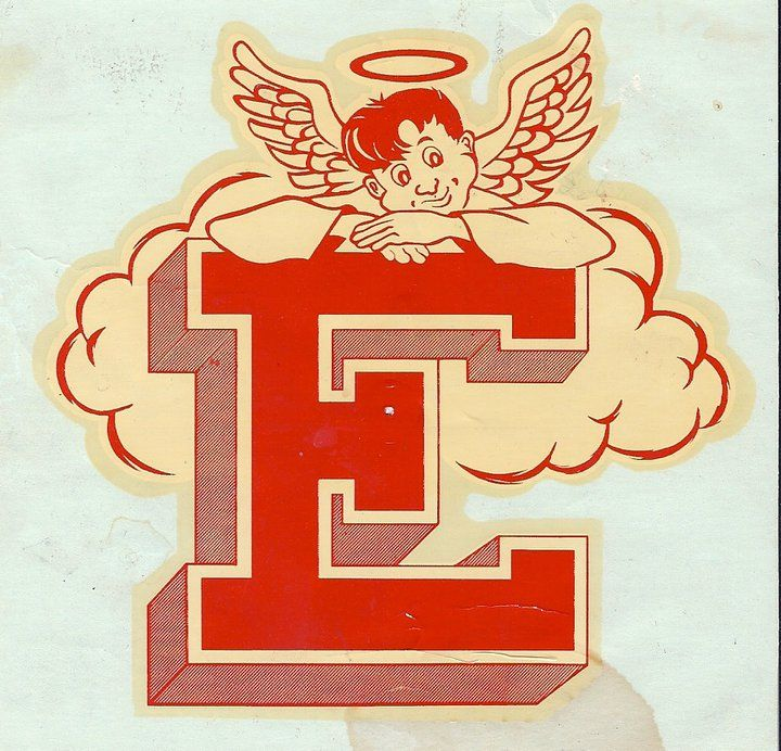 Denver East High School Class of 1981