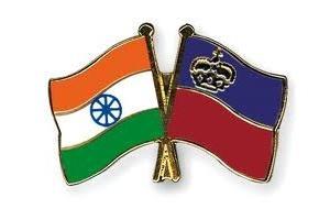 India, Liechtenstein sign tax info exchange agreement