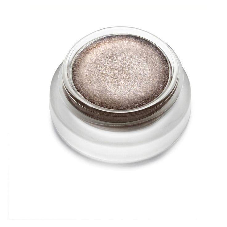 rms beauty - Eye Polish | MECCA