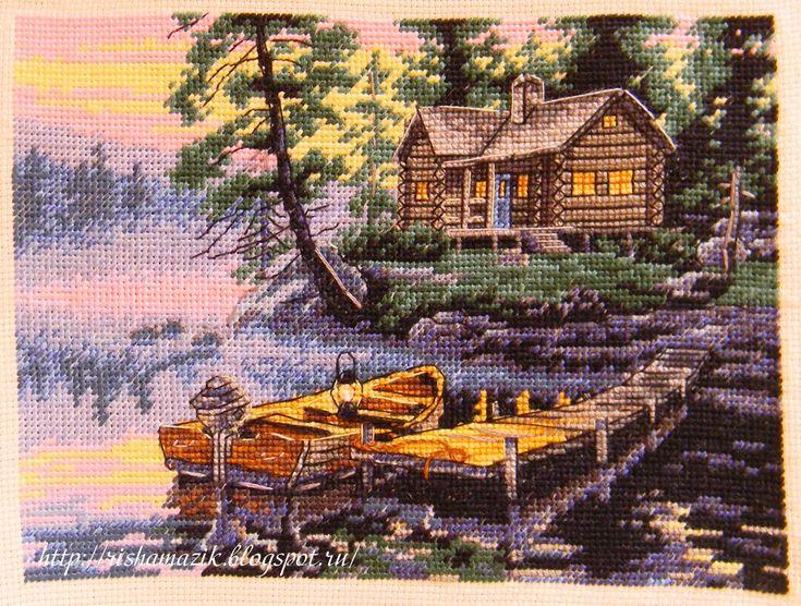 Утреннее+озеро+Дим.jpg (1000×756)