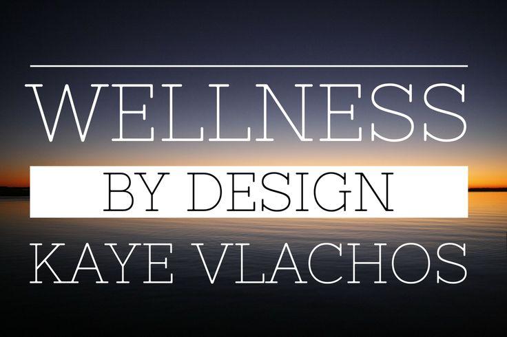 Soul2SoulWellness with Kaye Vlachos  www.soul2soulwellness.com.au  Positive mindset coach & Intuitive Healer