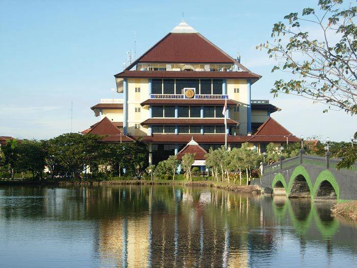 Mengenal keunggulan yang dimiliki oleh pilihan hotel murah di Surabaya dekat Unair