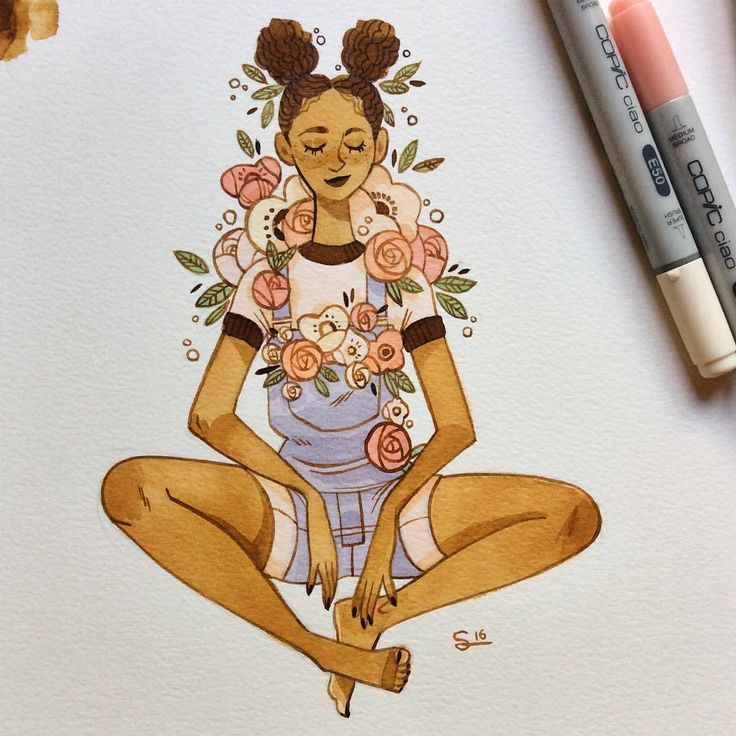 See this Instagram photo by @sibylline_m • 15k likes