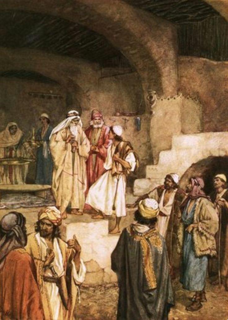 40+ The book of david bible info