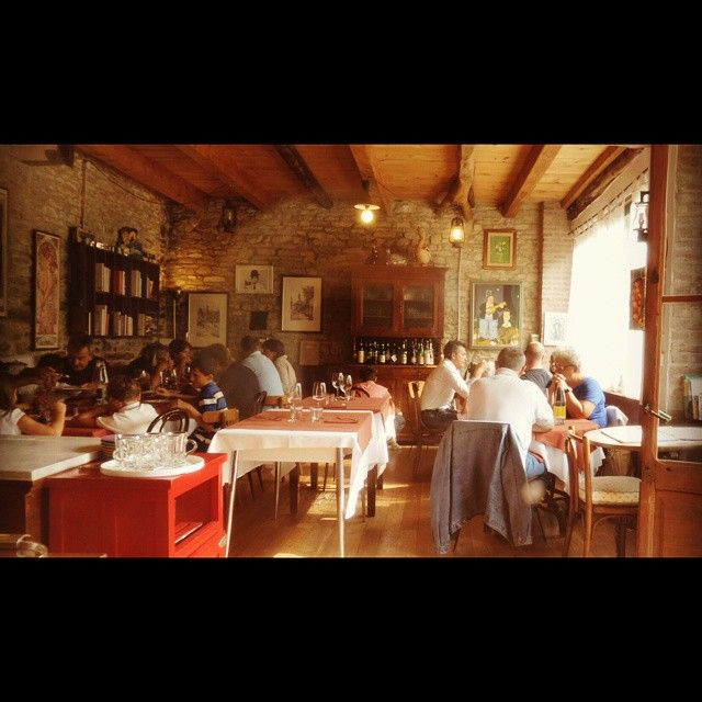 La domenica a #lacciuganelbosco !! #domenica #dovemangiarelanghe #Dogliani #food #buonappetito #cibo #Sunday #relax #langhe #sharefood #igerspiemonte #tagsta_food #eating