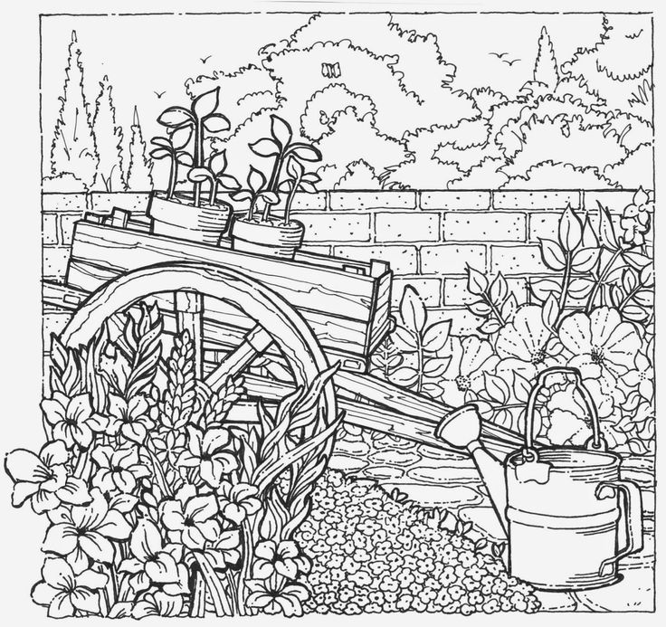 chameleon pens coloring pages | 21 best Cards - Chameleon Pens images on Pinterest ...