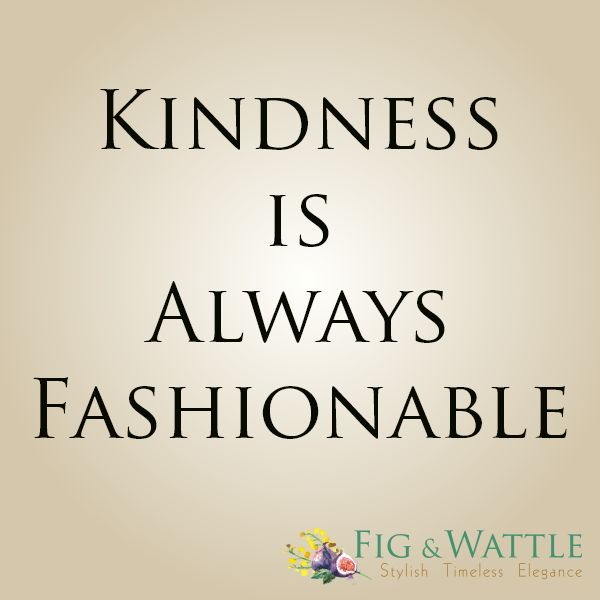 Happy Friday everyone x #figandwattle #kindness #love #peace