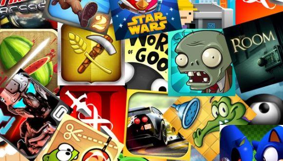 Paykasa kart kullanarak telefonunuzdaki mobil oyunlar ve uygulamalar üzerinden alışverişler yapıp ödemelerinizi gerçekleştirebilirsiniz.