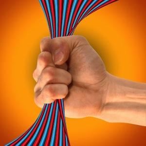 Como medir a velocidade da sua Internet?
