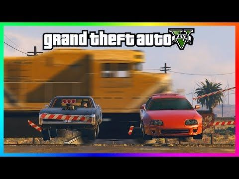 cool GTA 5 - BEST Cars To Customize In GTA Online Updated