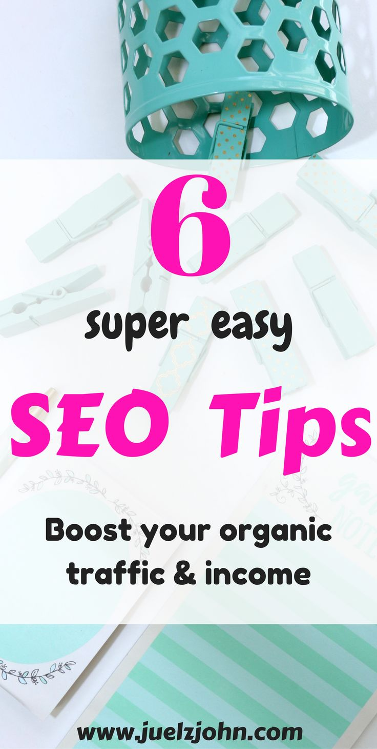 are you a new blogger trying to understand SEO?This post will help you understand all the SEO basics and equip you with the best seo tips and trick|seotricks&tips|seofornewbloggers|seotipswordpress|rankfirstingoogle|seotips|seotips2018|.#newbloggersseotips#seotipsandtricks#seobasics#seotipsfordummies#seotips2017#