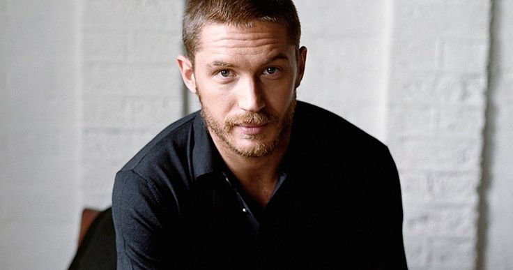 'Taboo' Starring Tom Hardy Will Premiere on FX in 2016 -- Tom Hardy stars in FX's 'Taboo' as James Keziah Delaney, an adventurer who seeks revenge for the death of his father in the year 1813. -- http://www.tvweb.com/news/taboo-tv-show-tom-hardy-fx