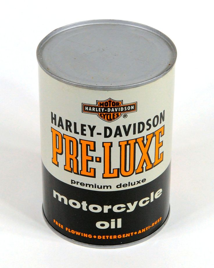 70 Best Harley Oil Cans Images On Pinterest Harley