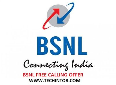 Bsnl Free calling on all sundays [ landline users]  BSNL Unlimited free calling on Independence day special offer We are happy to tell you that BSNL offers free calling from any BSNL landline to any network in India. This offer is now available only for BSNL landline users. From this independence day bsnl rolling out this special offer of free calling. On this Independence day BNSL also offers unlimited free calling to any mobile networks or to any landline number . After Independence day…