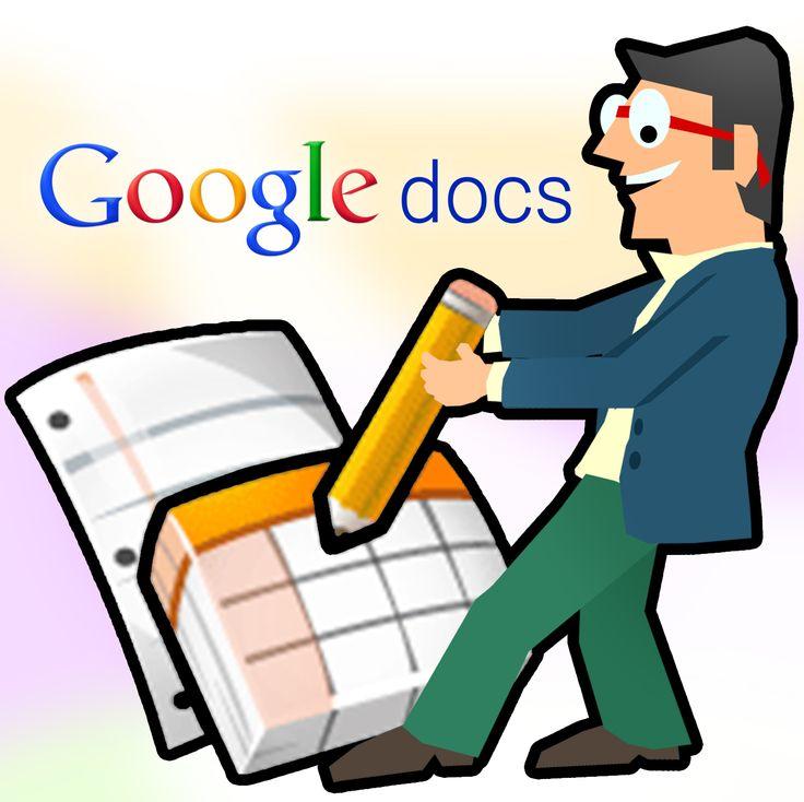 https://docs.google.com/document/d/1dHh24phZp7r0s9cv7xD_QInKwYYft2rBAE4t2cRlW4w/edit?usp=sharing