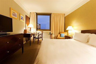 gran-hotel-princesa-sofia-barcelona-047 Reservas: http://muchosviajes.net/hoteles
