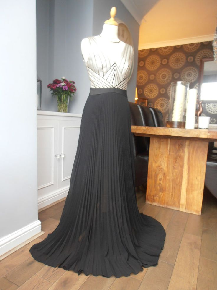 coast evening dresses ebay