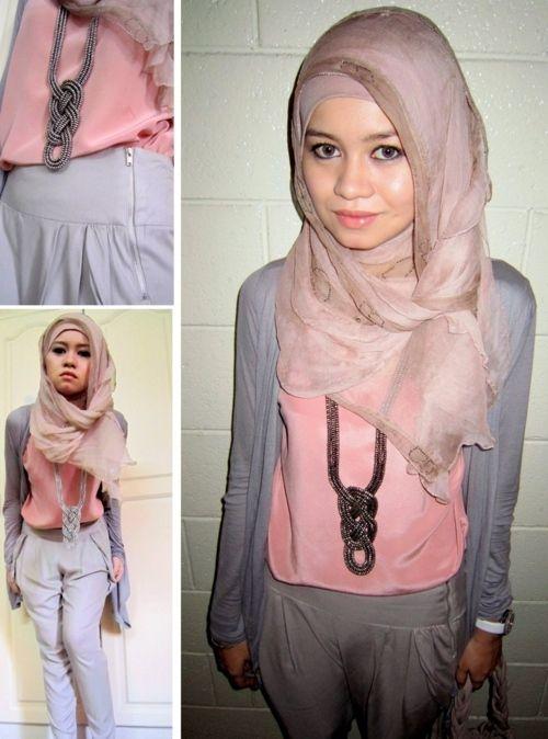 www.hijabandpurity.tumblr.com #hijab#muslimah