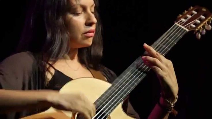 KEXP presents Rodrigo y Gabriela performing live at The Triple Door. Recorded May 11, 2014. Songlist: The Soundmaker, Santo Domingo, Torito, Diablo Rojo, Fram, Orion, and The Russian Messanger. Just Incredible!
