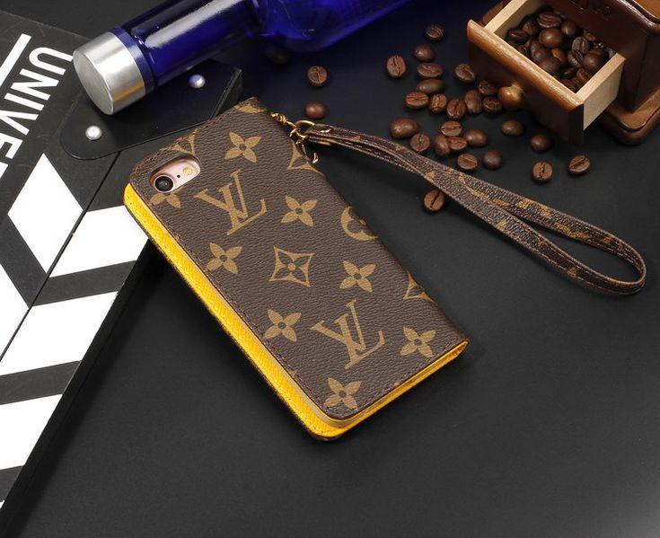ブランドLV iphone7/7plus/8ケース 手帳型 ルイ・ヴィトン iphone6/6s plus カバー アイフォン7/6S プラスケース 男女 送料無料 後払い対応_LVルイヴィトン スマホケース_ブランド_ブランドiPhone/Galaxy/Xperiaケース カバー通販-cicicase