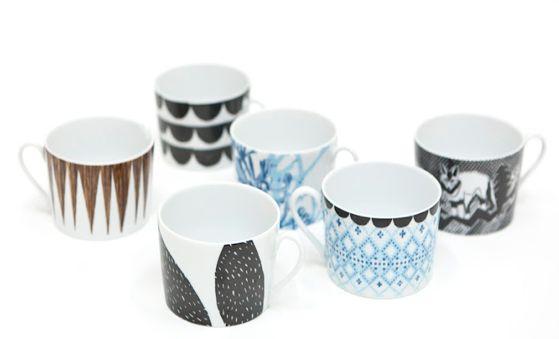 anna backlund cups