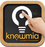 Knowmia Teach Is a Great App for Creating Lesson Videos