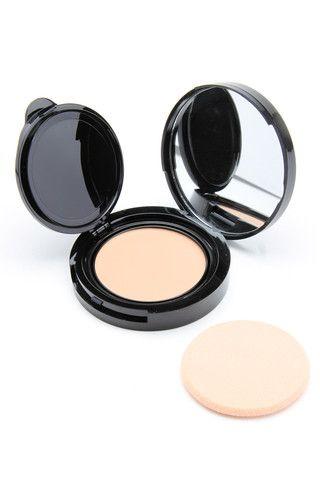 Dalton Cosmetics Conceal-It Oil Free Concealer #dalton #cosmetics #concealer #oilfree #rondeaubeauty #light #medium