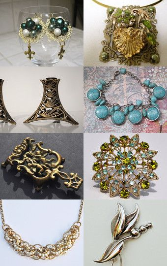 Probably the best gifts for women! by Stan The Man on Etsy--Pinned with…