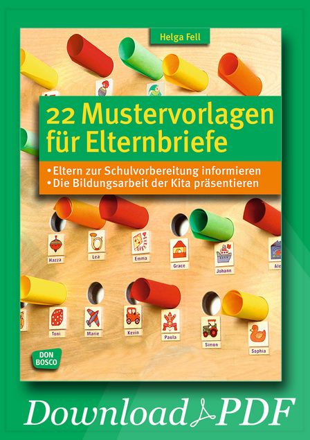 17 best images about grundschule on pinterest student