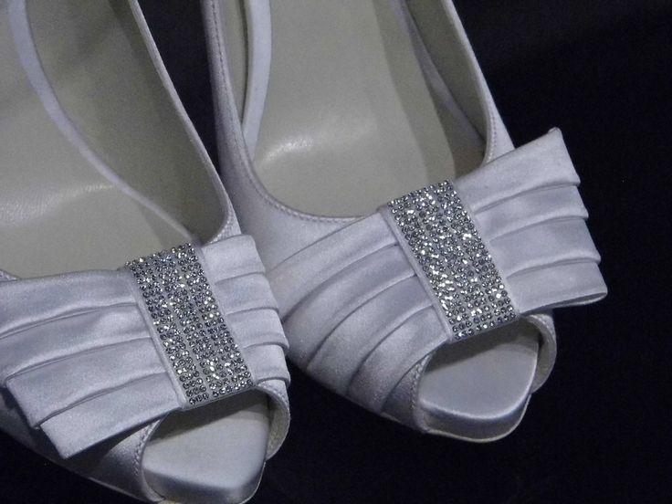 #shoes #particolari