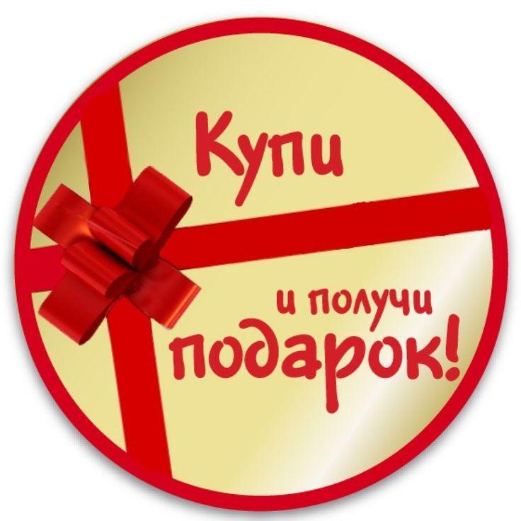 анонс новой коллекции: 11 тыс изображений найдено в Яндекс.Картинках
