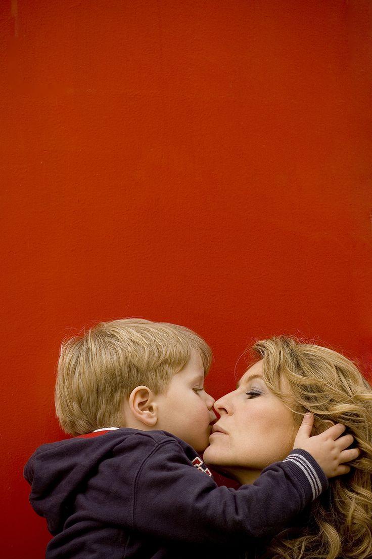 El Marco Rojo. El Marco Rojo Kids. Fotografía social. Fotografía infantil. Kids photography. Fotografía de familias. Fotografía. Bautizos. Comuniones. Baptism...