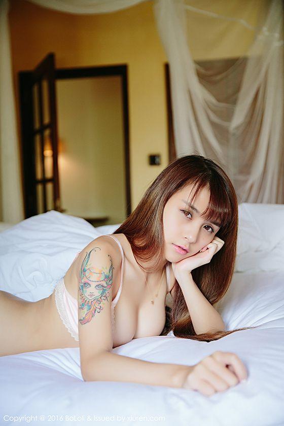 xia_mei_jiang_070916_009