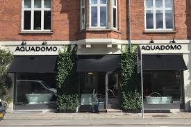 Image result for aquadomo bathrooms