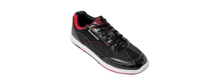Titan |Brunswick Bowling Shoes