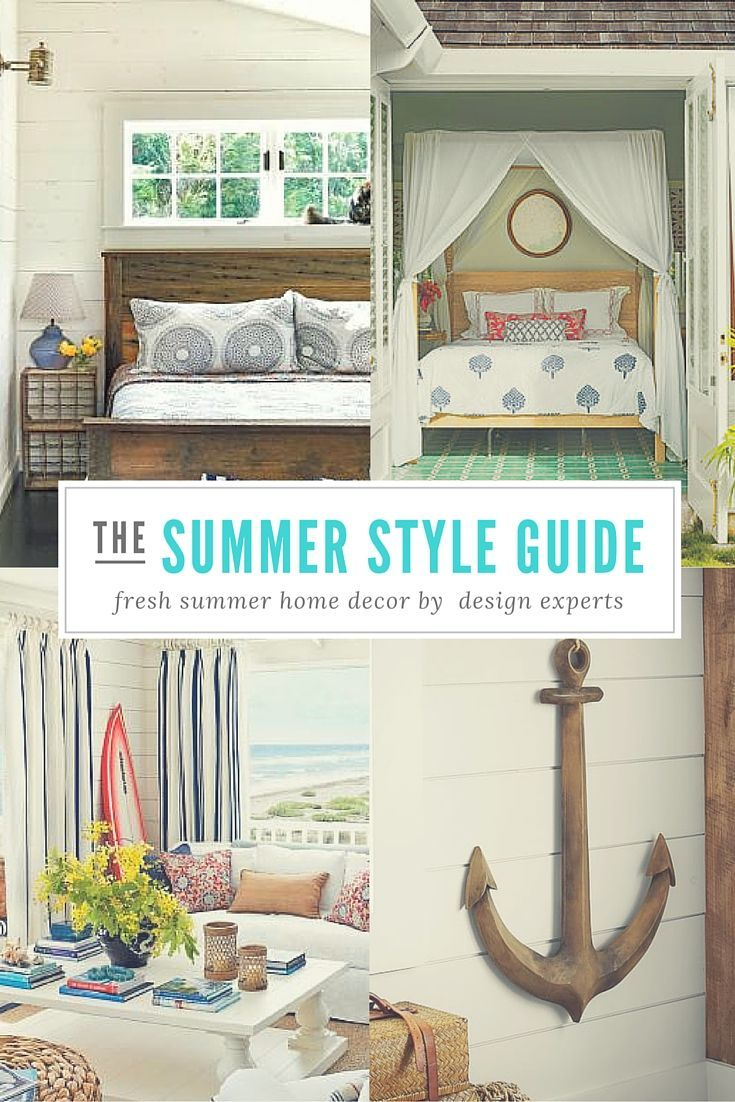 Best 25+ Seaside getaway ideas on Pinterest | Resorts all ...