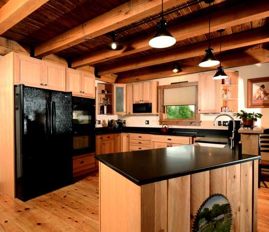 30 Best Kitchens Light Brown Images On Pinterest Kitchen Lighting Kitchen Cabinets And Dressers
