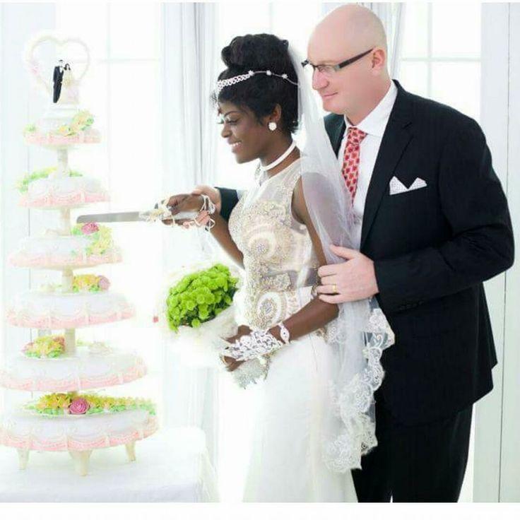 10 Best White Girls Meet Black Guys Images On Pinterest  Interracial Couples, Black -6946