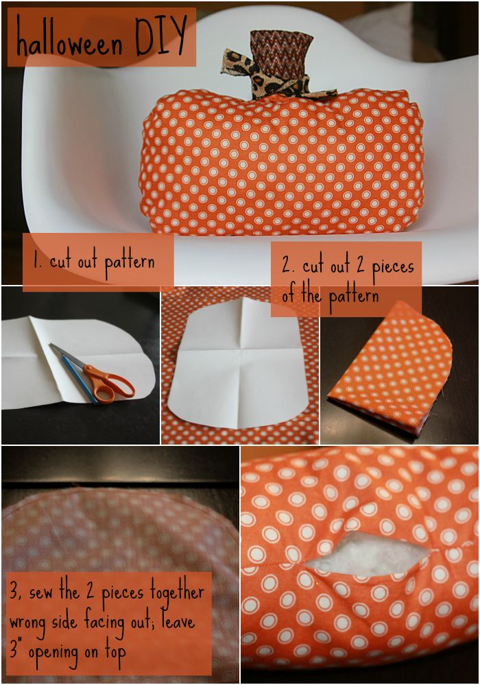 halloween diy project by april golightly - Halloween Diy Projects