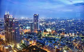 Image result for tokyo