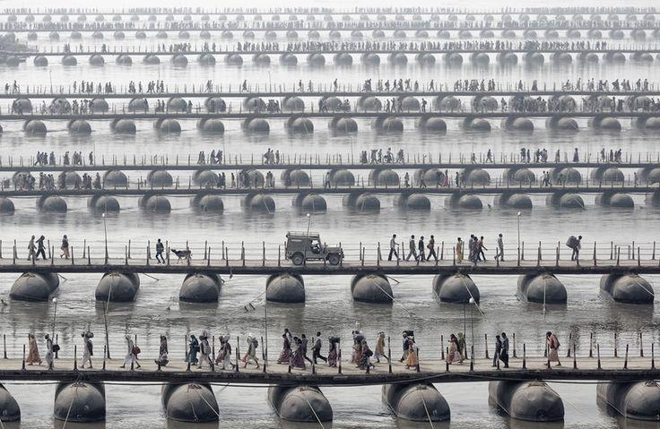 世界最大規模の写真コンテストで14万枚の中から選ばれた、珠玉の20枚 - ViRATES [バイレーツ]
