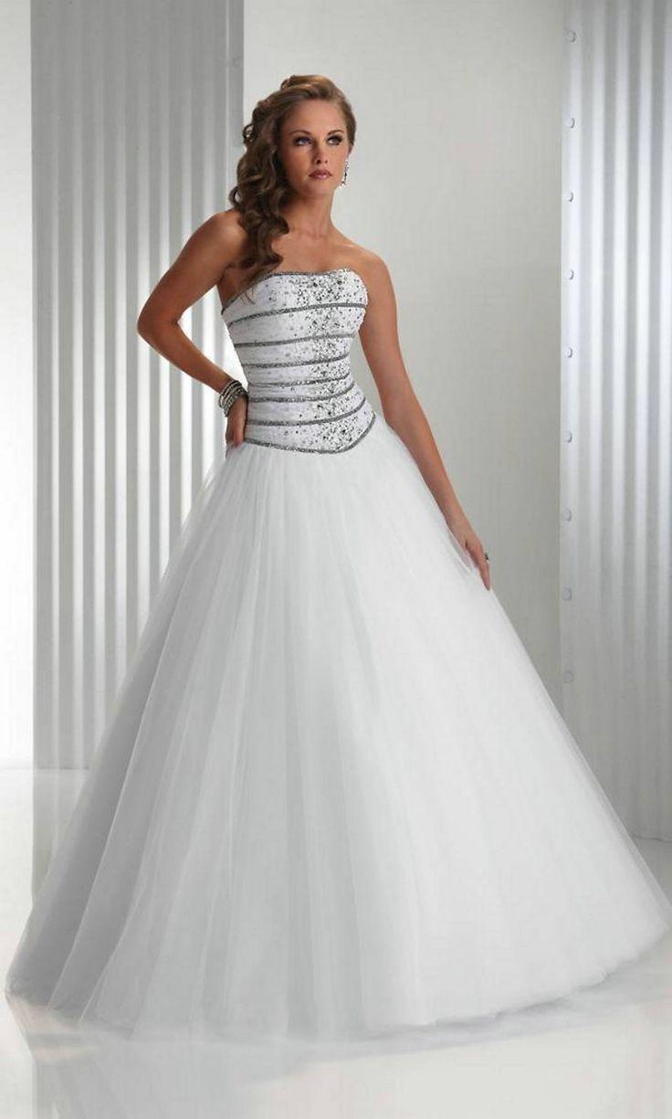 8 best prom dress design ideas images on Pinterest   Dresses 2013 ...