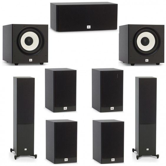 Bose Professional Sound Equipment Bose L1 Portable Systems Within Bose Pro Audio And Speakers At Www Acoustic Solutions Bose Acoustic Panels