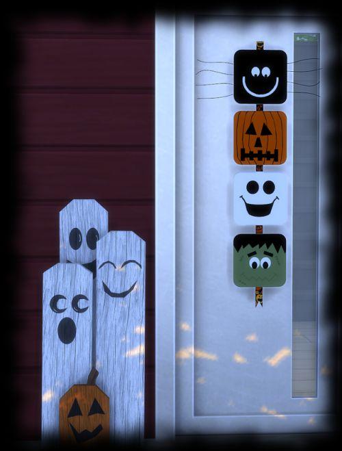 KSimbleton's Sims 4 Blog