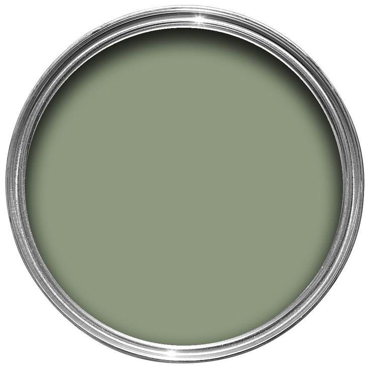 1000 ideas about green exterior paints on pinterest exterior paint exterior paint colours - Matt exterior paint image ...