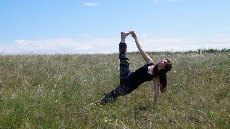 yoga Kseni_yoga_vai