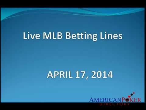 best mlb games to bet on today ncaab spreads