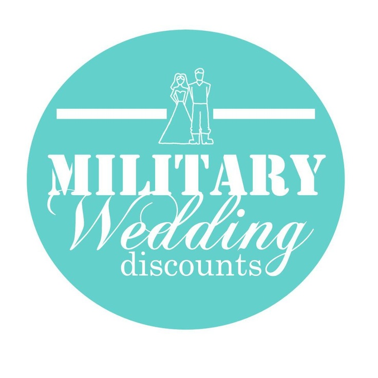 Brides To Find Discounts 20