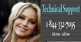 Microsoft Windows Tech Support Number  Call Now : 1-844-332-7095